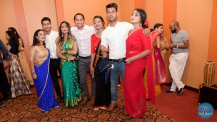 teej-indreni-cultural-association-20180901-96