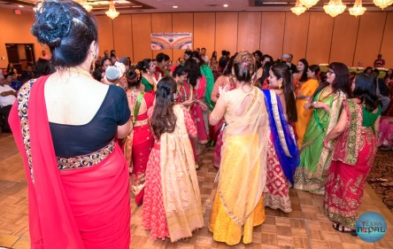 teej-indreni-cultural-association-20180901-97