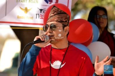 walk-for-nepal-dallas-2018-11