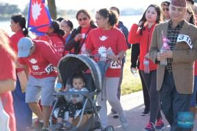 walk-for-nepal-dallas-2018-110