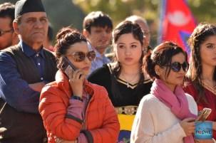 walk-for-nepal-dallas-2018-14