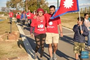 walk-for-nepal-dallas-2018-141