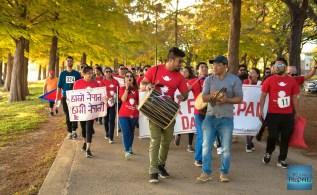 walk-for-nepal-dallas-2018-161