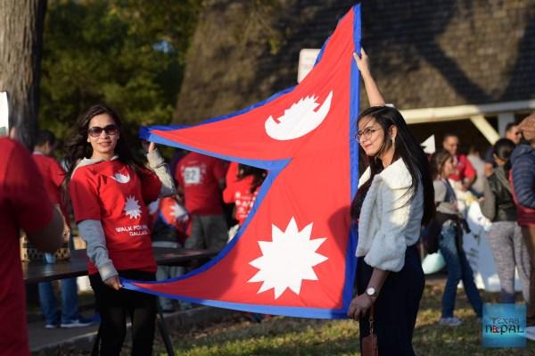 walk-for-nepal-dallas-2018-200