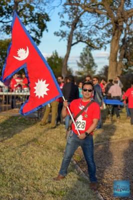 walk-for-nepal-dallas-2018-202
