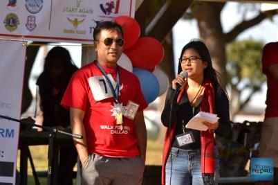 walk-for-nepal-dallas-2018-21