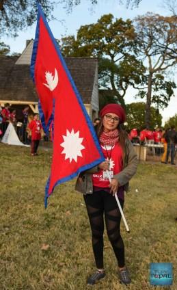 walk-for-nepal-dallas-2018-214