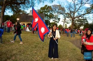 walk-for-nepal-dallas-2018-215