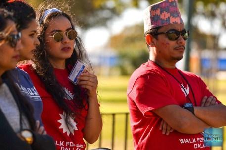 walk-for-nepal-dallas-2018-23