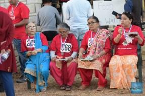 walk-for-nepal-dallas-2018-237