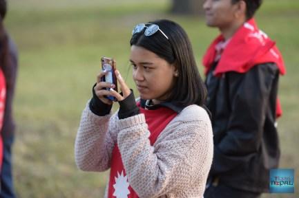 walk-for-nepal-dallas-2018-244