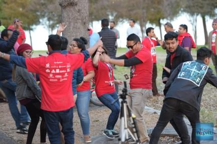 walk-for-nepal-dallas-2018-245