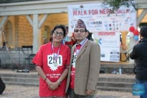walk-for-nepal-dallas-2018-247