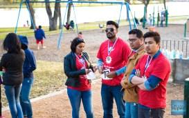 walk-for-nepal-dallas-2018-251