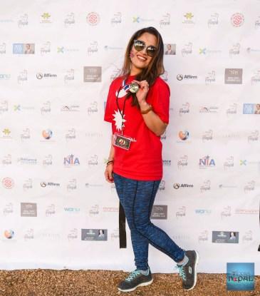 walk-for-nepal-dallas-2018-254