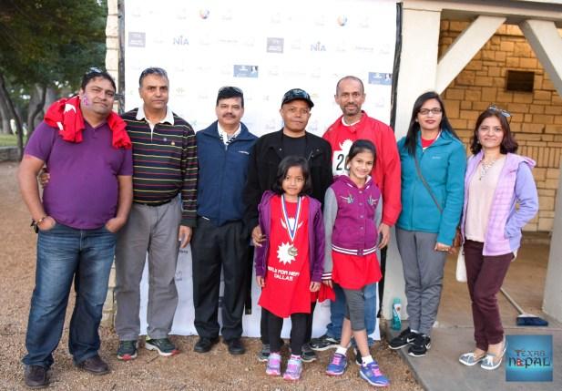 walk-for-nepal-dallas-2018-275