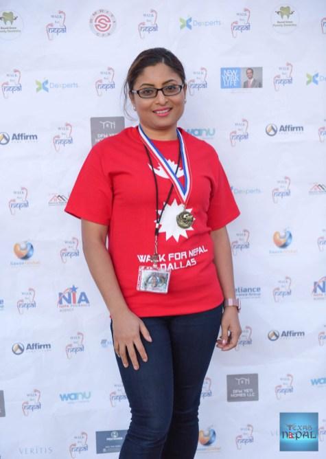 walk-for-nepal-dallas-2018-281