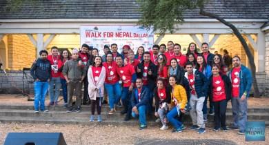 walk-for-nepal-dallas-2018-283