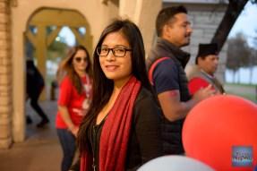 walk-for-nepal-dallas-2018-286