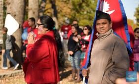 walk-for-nepal-dallas-2018-3