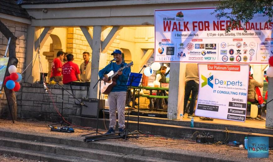 walk-for-nepal-dallas-2018-300