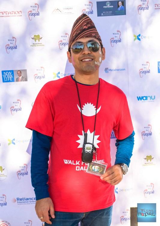 walk-for-nepal-dallas-2018-34