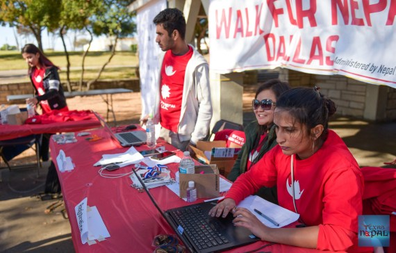 walk-for-nepal-dallas-2018-38