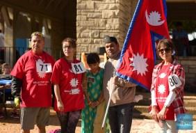 walk-for-nepal-dallas-2018-4