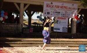 walk-for-nepal-dallas-2018-42