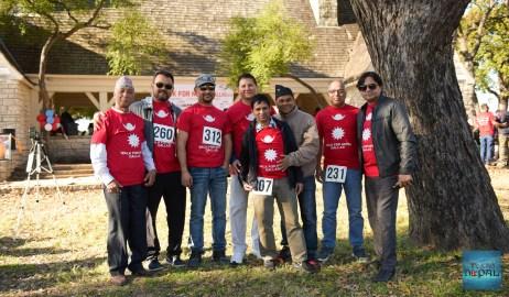 walk-for-nepal-dallas-2018-45