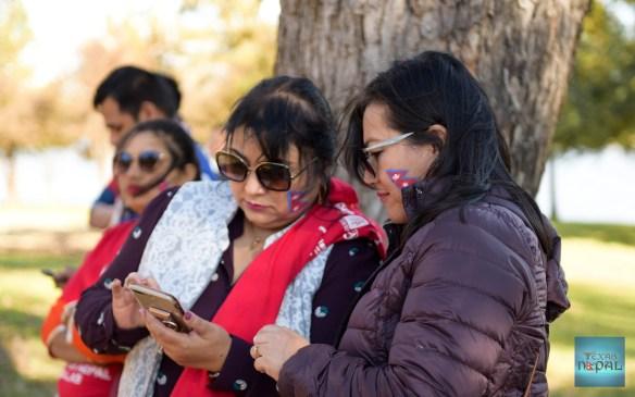 walk-for-nepal-dallas-2018-5
