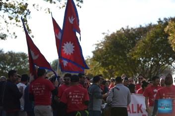 walk-for-nepal-dallas-2018-61