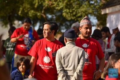 walk-for-nepal-dallas-2018-64