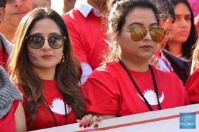 walk-for-nepal-dallas-2018-72