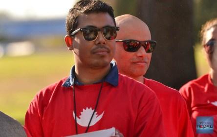 walk-for-nepal-dallas-2018-74