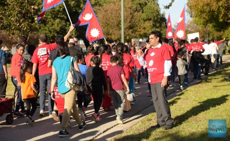 walk-for-nepal-dallas-2018-95