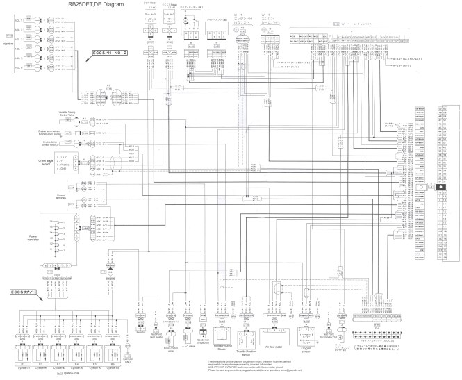 2005 nissan sentra radio wiring diagram wiring diagram 2002 nissan sentra stereo wiring diagram schematics and