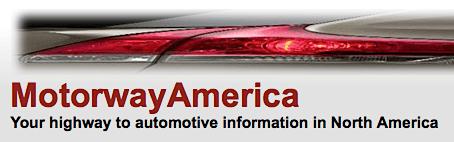 Motorway America