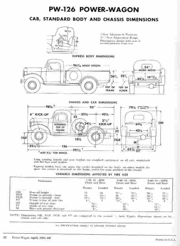 2012 Dodge Laramie Fuse Box Diagram. Dodge. Auto Fuse Box