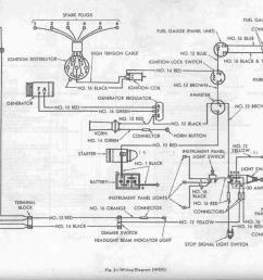 1947 wdx 1947 dodge truck wiring 1937 dodge truck wiring diagram [ 1500 x 1026 Pixel ]