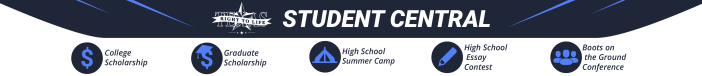student-central-long