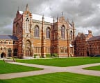 Keble_College%2C_Oxford_%28472712547%29