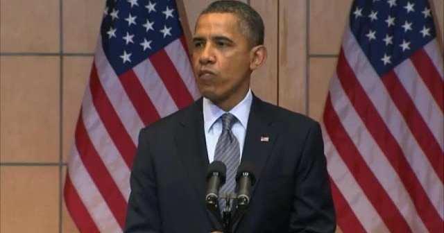 Obama%2520Holocaust