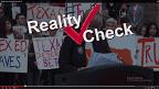 Reality%20Check%20vid