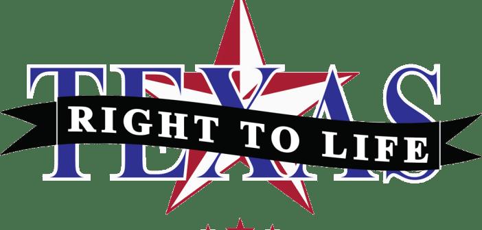 TXRTL-Logo1024x554