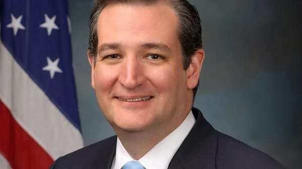 Ted_Cruz%252C_official_portrait%252C_113th_Congress