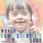 World%20Down%20Syndrome%20Day%202015