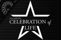 Celebration-Of-Life-2016-Banner