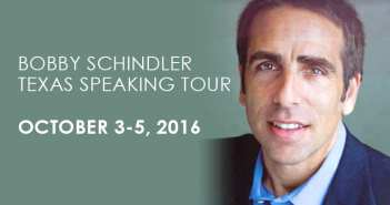 bobby-schindler-tx-speaking-tour