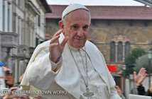 pope_francis_in_prato_92-by-zebra48bo-own-work-thumbnail